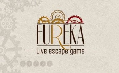 EUREKA - site e-commerce