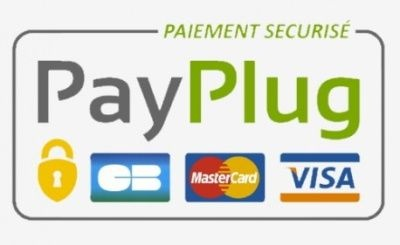 Payplug Commerce