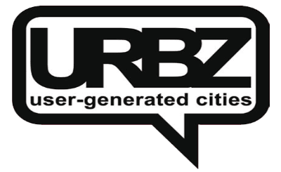URBZ - user-generated cities